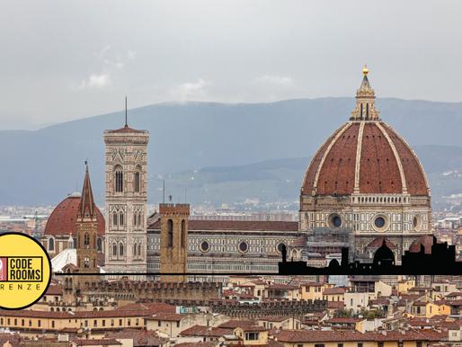 10 cose assolutamente da vedere a Firenze