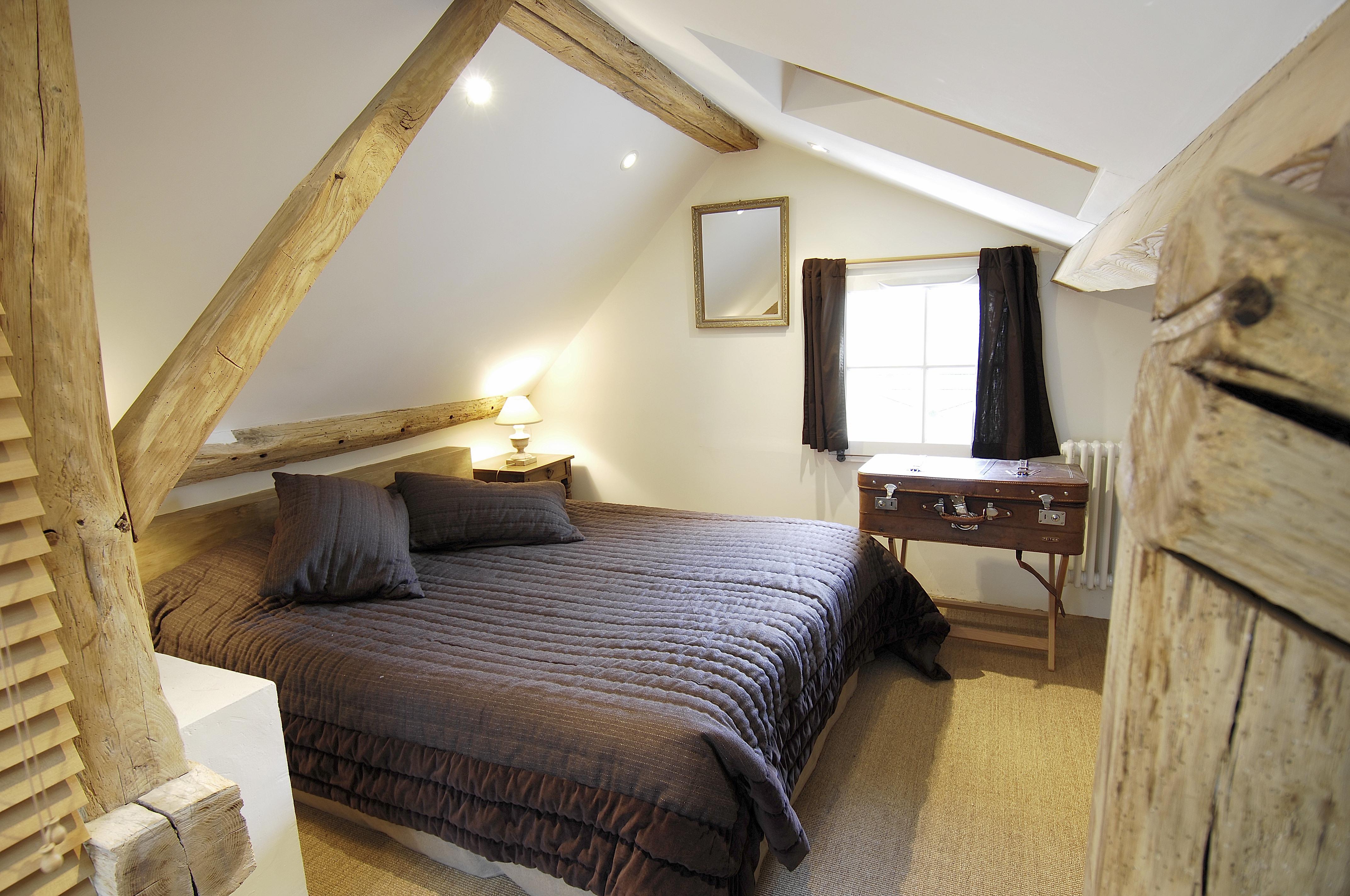 chambre_hotes_8