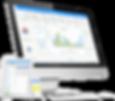 opal TPE le logiciel dynamique pour réaliser vos devis rapidement et rentable