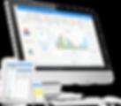 Opal TPE Logiciel de gestion et compta Outils de pilotage dynamique
