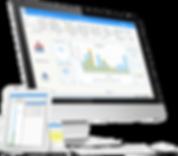 Une méthode et une solution de gestion à la pointe, un logiciel de gestion complet pour les TPE et les PME et un accompagnement humain pour votre entreprise, pour artisans c'est un outils de pilotage indispensable.
