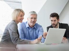Logiciel de gestion, CRM, logiciel pour les devis, logiciel pour éditer ses facture...