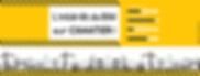 BIM 3d,logiciel de gestion,logiciel de compta,logiciel pour les devis,logiciel pour éditer ses facture,logiciel avec crm,logiciel pour établir son business-plan,logiciel qui peut réaliser votre prévisionnel,logiciel spécialement adapté pour les artisans du bâtiment, logiciel réellement conforme aux tpe mais également aux pme, les petites entreprises amélioreront leur performance et leur rentabilité.