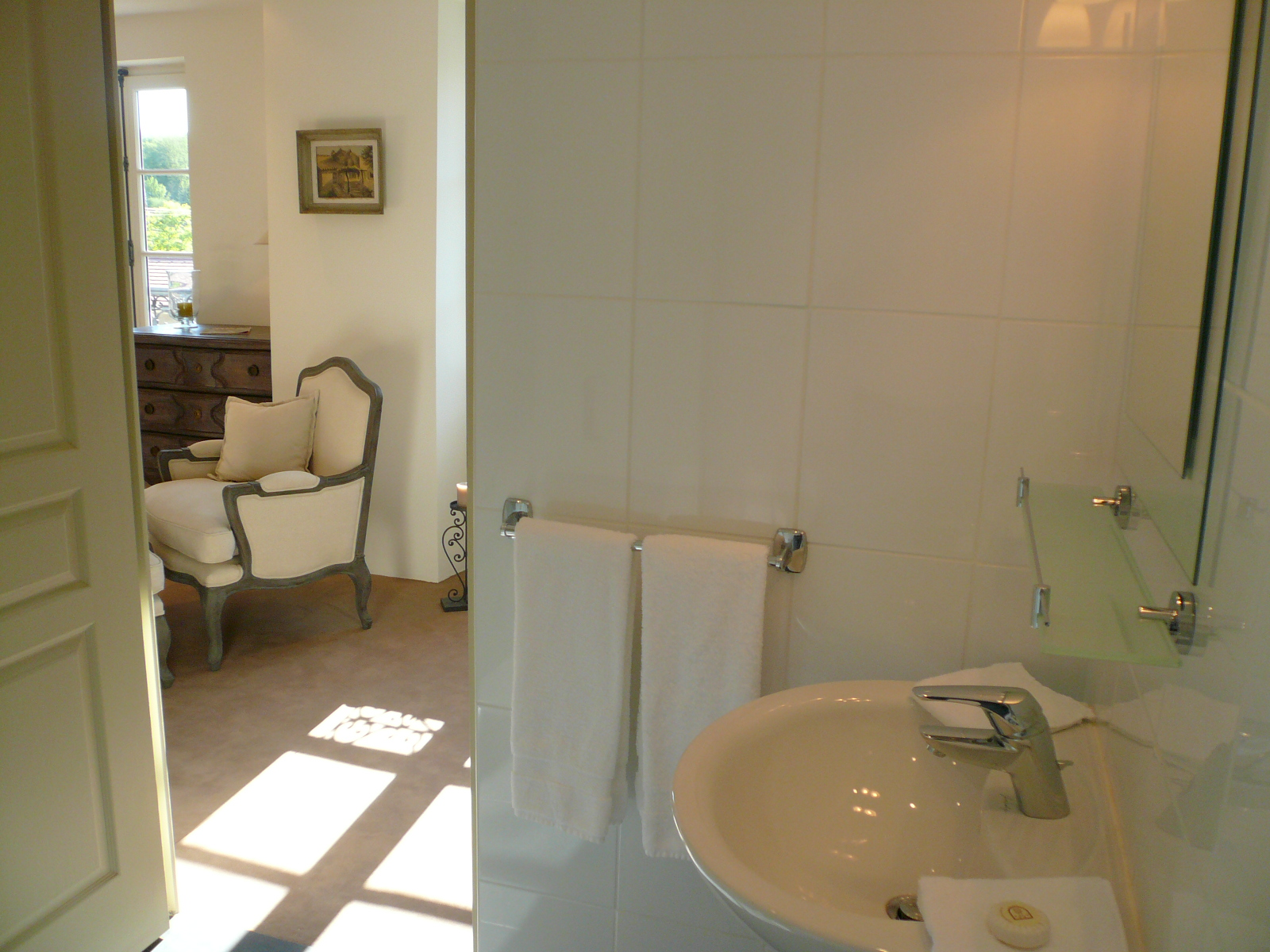 salle_de _bains_maison_hotes