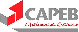 L'artisanat du bâtiment - La CAPEB