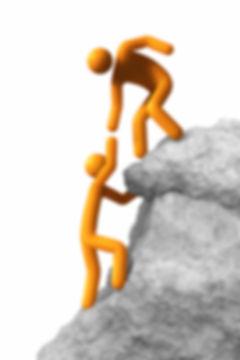 Bénéficiez des conseils gratuits d'un expert en redressement, Le management des entreprises en difficultés financières, compétences conseil en gestion financière, vous accompagne dans les moments difficiles, retournement d'entreprises, recherche de financement, des problèmes de trésorerie ou des difficultés dans la gestion du personnel, Entreprises en difficulté, une équipe dédiée de professionnels formés à la gestion des entreprises, vous accompagne pour étudier les bons choix à faire.