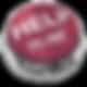 Agence et bureaux, Ile de France, Seine et Marne, Nangis, Paris, Melun, Meaux, Marne la vallee, Marne-la-Vallée, logiciel de gestion,logiciel de compta,logiciel pour les devis,logiciel pour éditer ses facture,logiciel avec crm,logiciel pour établir son business-plan,logiciel qui peut réaliser votre prévisionnel,logiciel spécialement adapté pour les artisans du bâtiment, logiciel réellement conforme aux tpe mais également aux pme, les petites entreprises amélioreront leur performance et leur rentabilité.