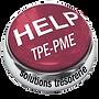 Difficulté de trésorerie Help TPE PME - SOS-TPE-PME