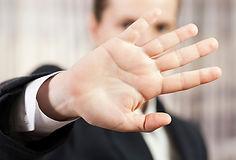 Entreprise en difficulté: Votre entreprise connaît des difficultés ? Vous vous demandez comment en sortir ? Nous pouvons vous indiquer la voie pour éviter le redressement ou la liquidation judiciaire,