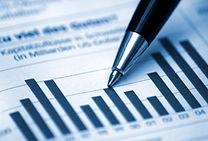 gestion de crise,redressement,liquidation, judiciaire,TPE-PME,petite,entreprise, artisan, difficulté,conciliateur,