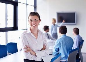Horme,tpe,artisans,logiciel,gestion,compta,crm,previsionnel,entrepreneur,business-plan