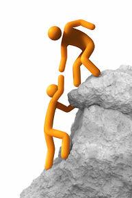 Bénéficiez des conseils gratuits d'un expert en redressement. Le management des entreprises en difficultés financières, compétences conseil en gestion financière, il vous accompagne dans les moments difficiles, retournement d'entreprises, recherche de financement, des problèmes de trésorerie ou des difficultés dans la gestion du personnel. Entreprises en difficulté, une équipe dédiée de professionnels formés à la gestion des entreprises, vous accompagne pour étudier les bons choix à faire.