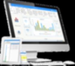 Logiciel de gestion, logiciel de comptabilité, business plan, prévisionnel, CRM, tpe, artisans, pour petite entreprise, faire devis, bon de livraison, facture, tableau de bord, un logiciel de gestion dynamique en temps réel. Une gestion simple et facile de votre entreprise