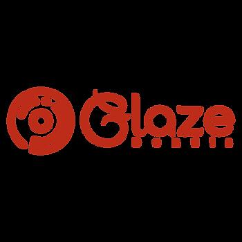 Glaze-02.png