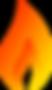 Soul Spa HK Logo Red Orange.png