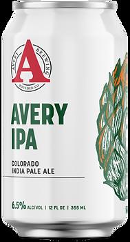 Avery-Avery IPA.png