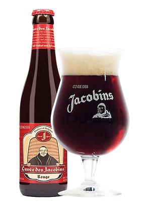 Cuvée Des Jacobins - 33cl