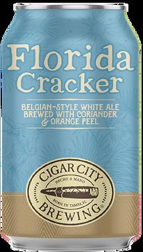 Cigar City-Florida Cracker.png