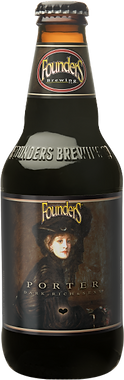 Founders-Porter.png