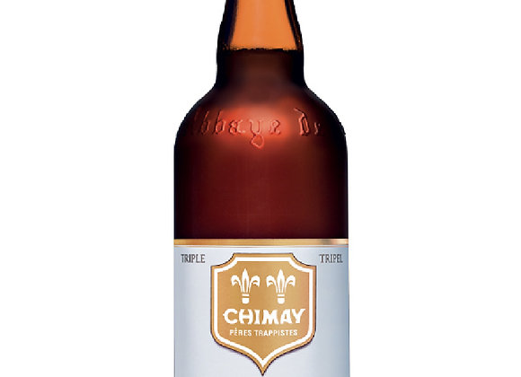 Chimay Cinq Cents - 75cl