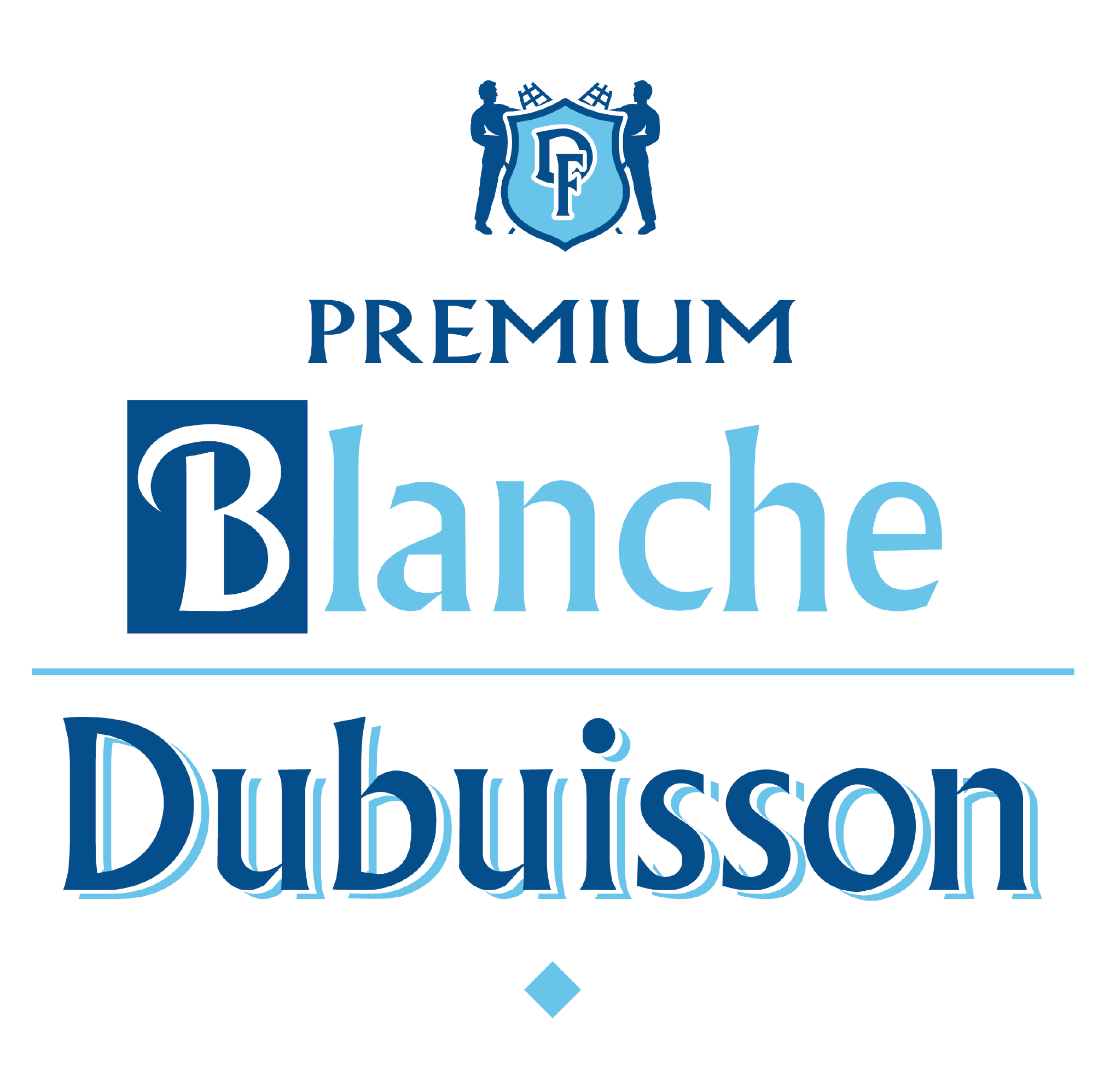 BLANCHE DUBUISSON