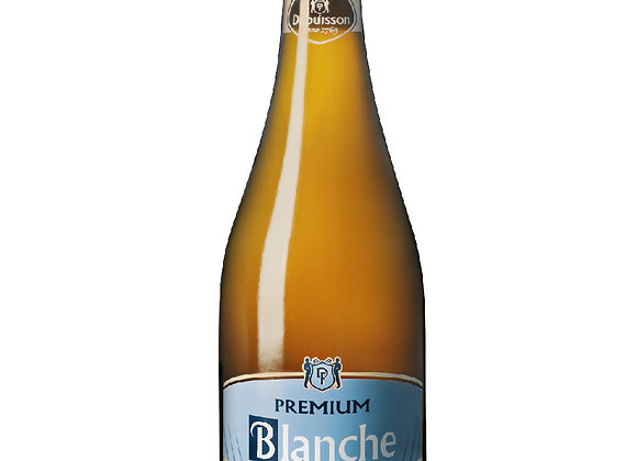 Blanche - 75cl