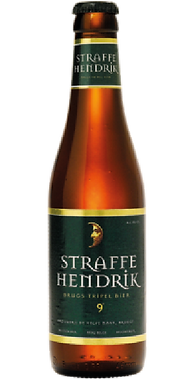 DHM-Straffe Hendrik Tripel.png
