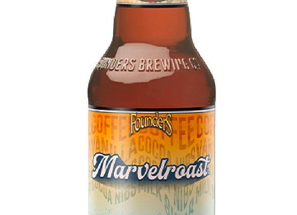 Marvelroast - 35.5cl