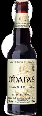 O'hara's-Irish Leann Follain .png