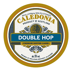 Caledonia-Double Hop.png