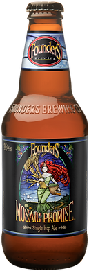 Founders-Mosaic Promise.png
