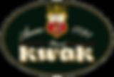 LOGO-KWAK.png