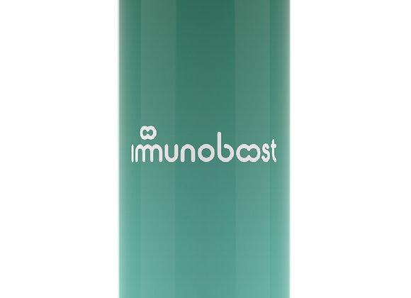 Immunobost - cl33