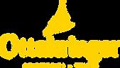 OTTAKRINGER-giallo.png