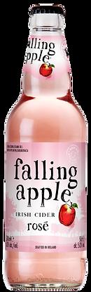 O'hara's-Irish Falling Apple rose .png