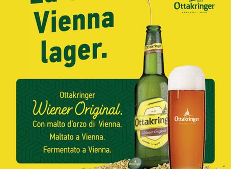 Parola d'onore: ancora più Vienna!
