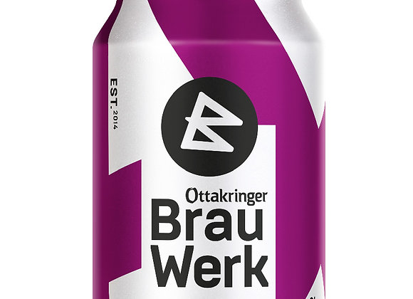 Big Easy Brau Werk - 33cl