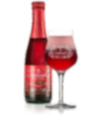 Lindemans Kriek.png