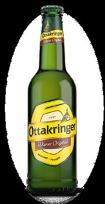 Wiener Original - 50cl