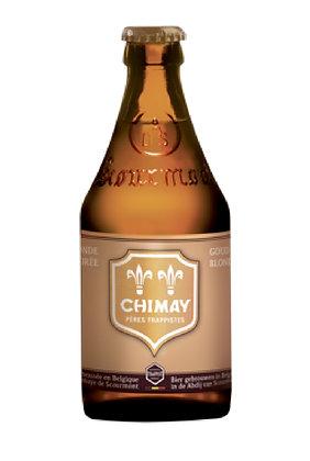 Chimay Dorée - 33cl