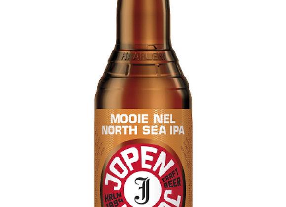 North Sea Ipa - 33cl