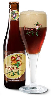 DHM-Brugse Zot Dubbel.png