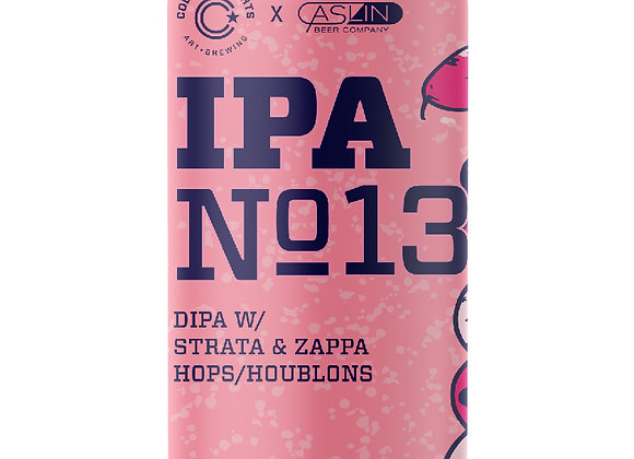 IPA 13  - cl 47.3