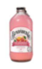 Pink Grapefruit.png