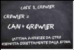 lavagna Crowler.png