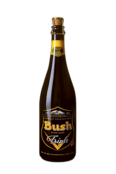 DUB_Bush Triple 75cl.png