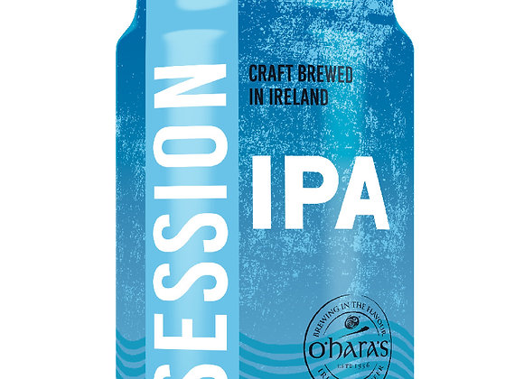 Session Ipa - 33cl