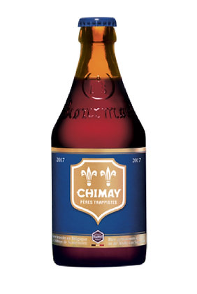 Chimay Bleue - 33cl