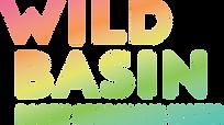 Wild-Basin_logo-rainbow logo.png