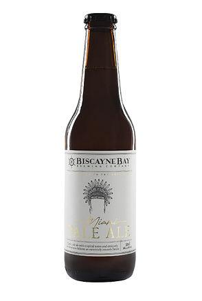 Biscayne Bay-Pale Ale.jpg